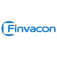 finvacon 2.jpg
