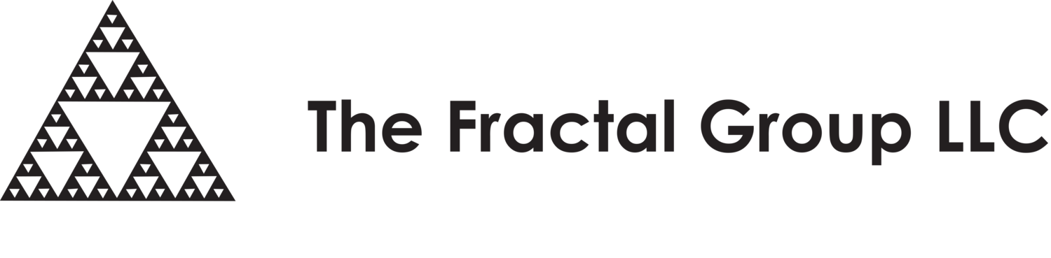 The Fractal Group
