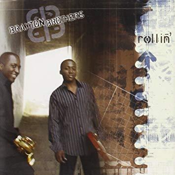Rollin' (2004)