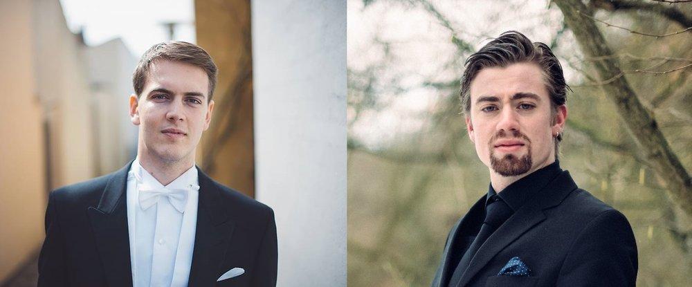 Alexander Ventegodt & Jonathan von Schwanenflügel, pressefoto.jpg