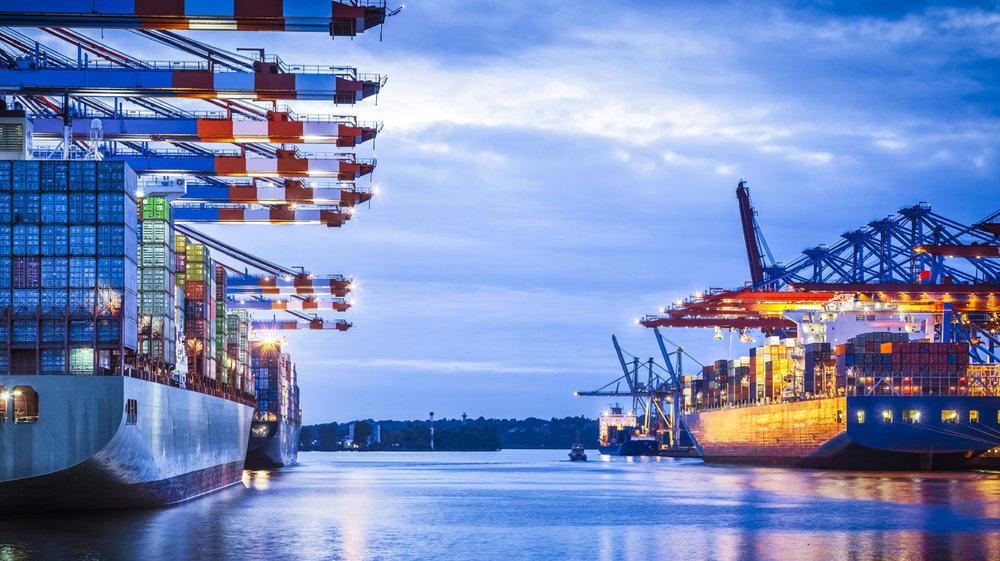 freight-ship-port.jpg