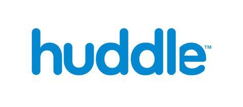 Huddle_logo.jpg