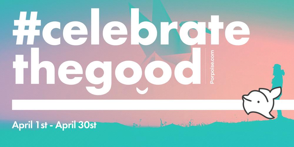 Celebratethegood.png