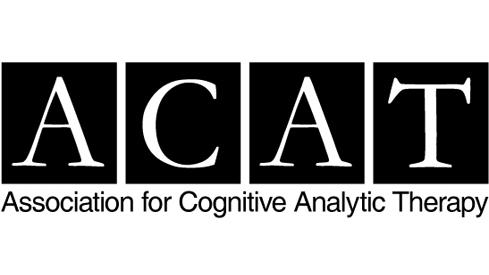 ACAT-logo.jpg