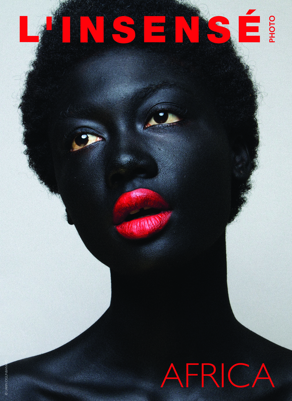 COVER-AFRICA-INSENSE-CB.jpg