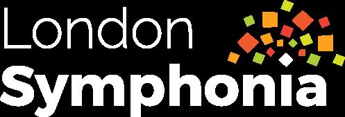 London Symphonia