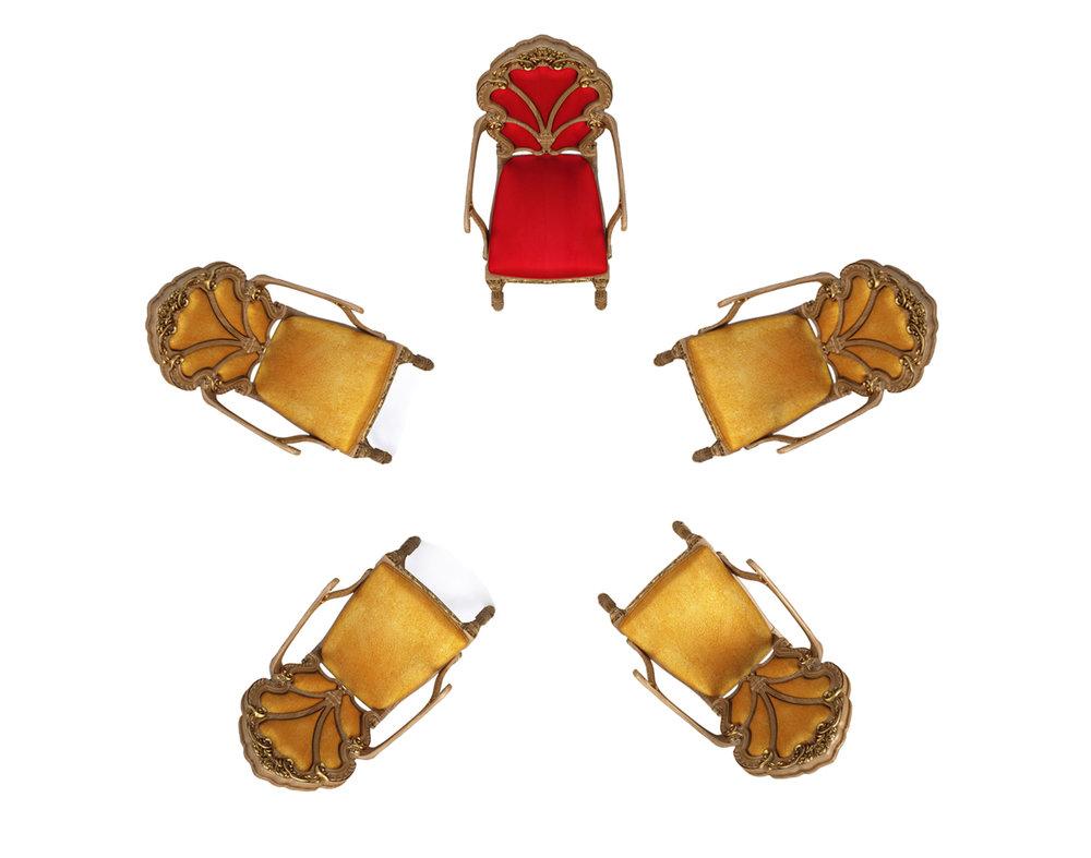five chairs1.jpg