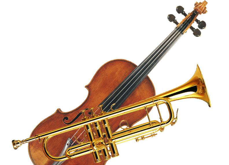 violin+ trumpet5.jpg