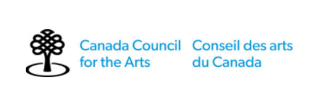 Canada Council for the Arts.png