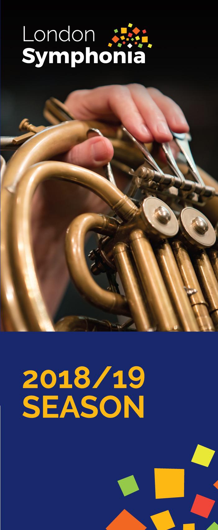 LS brochure1.jpg