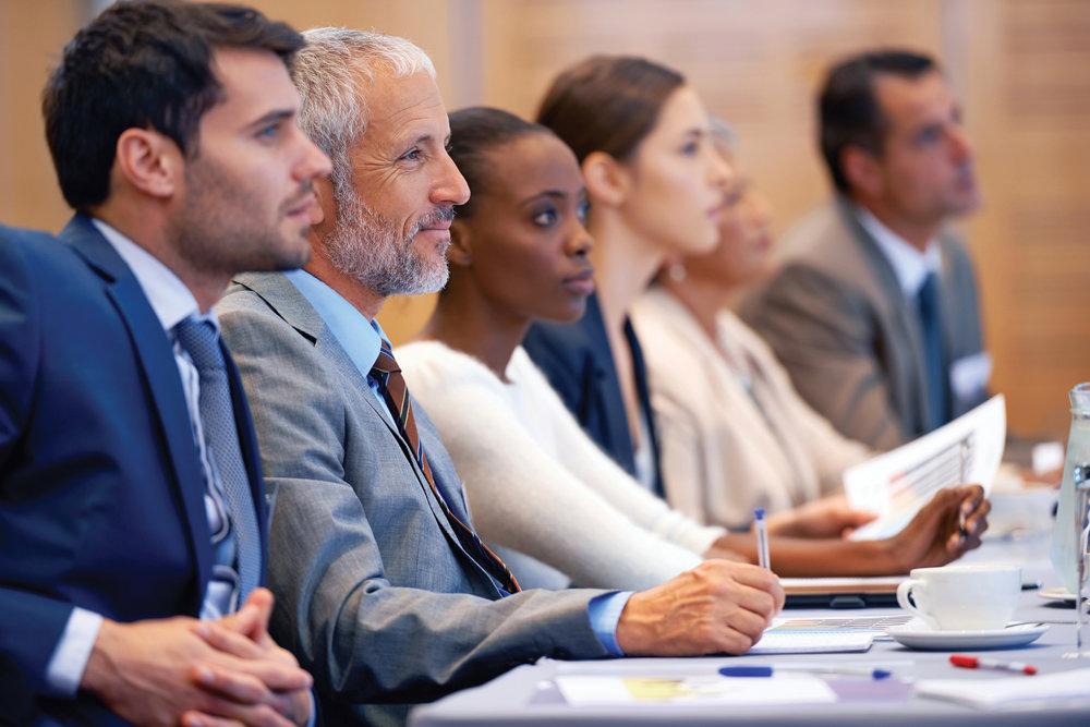 Corporate_Meeting.jpg