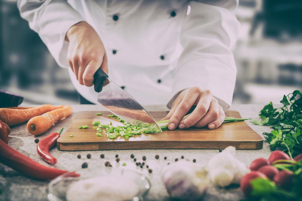 CookingClassesChef.jpg