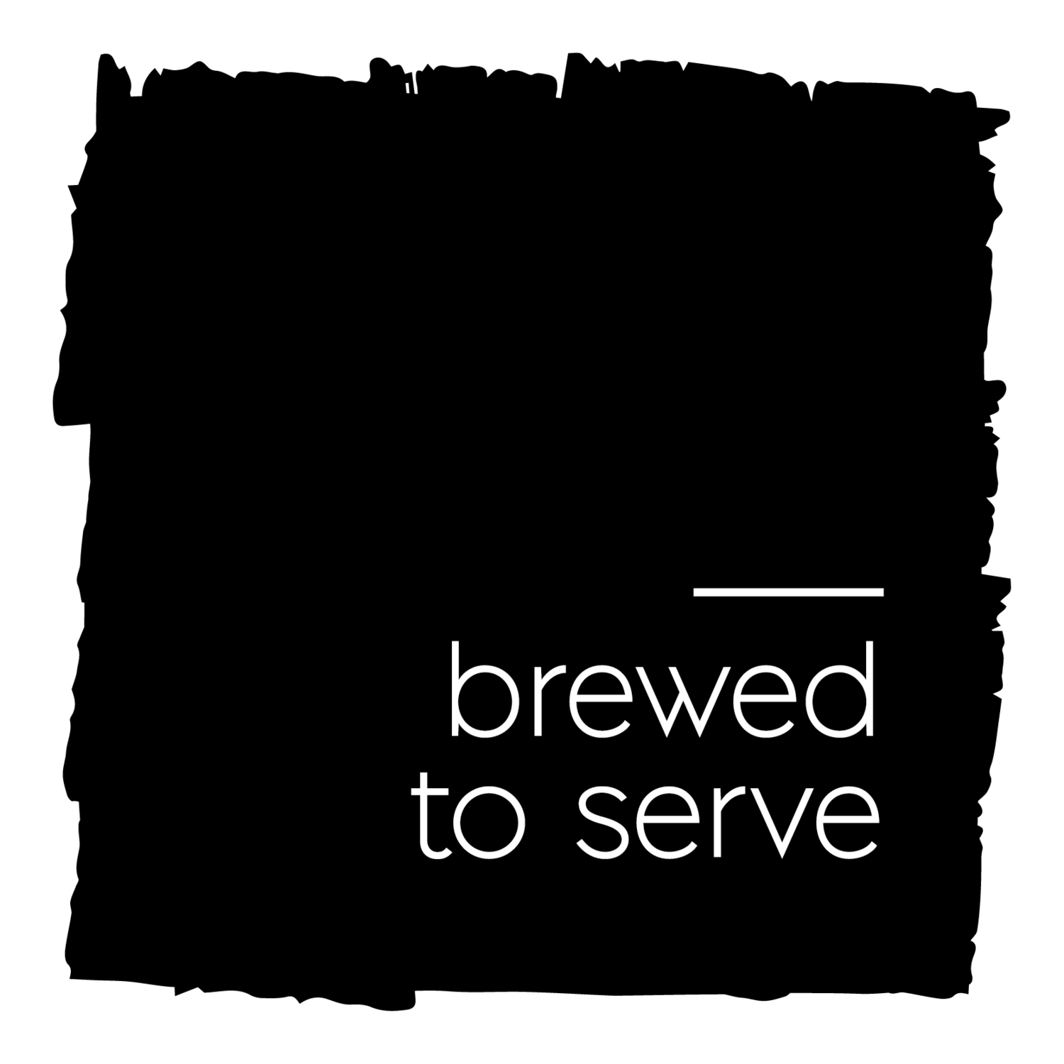 Brewed To Serve Restaurant Group