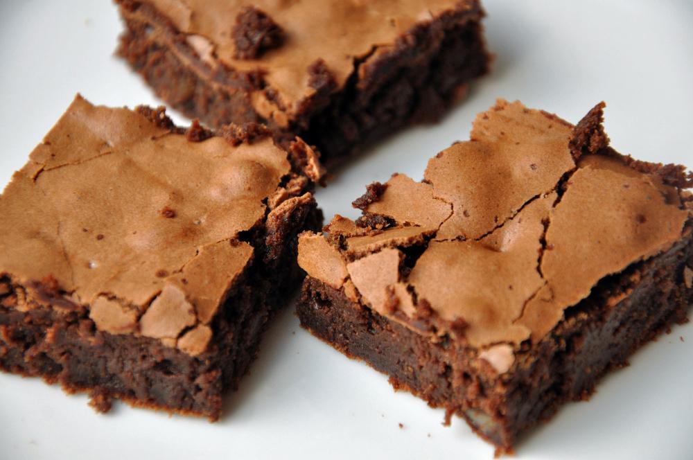 the-best-extra-dark-chocolate-chip-brownies.jpg