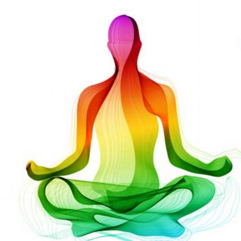 Yoga Fest State College ~ Breath, Prana & Place — Path to Calm