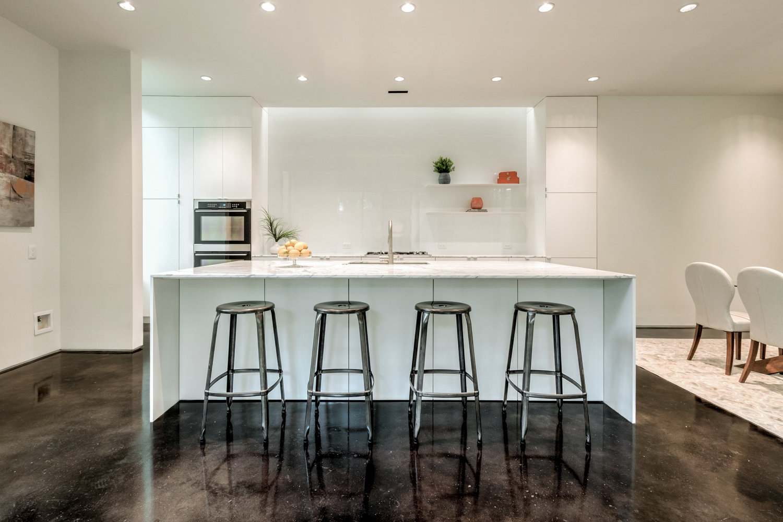 Kitchen Cabinets Dallas Texas  ktvkus