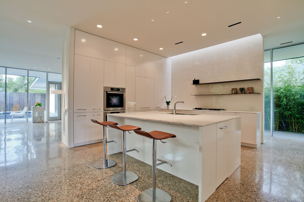 custom kitchen cabinets dallas. Custom Kitchen Cabinetry - Dallas, Texas Cabinets Dallas