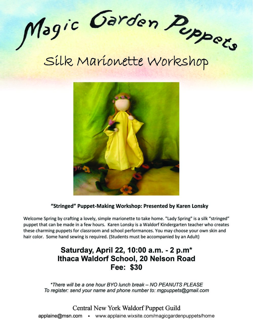 magic garden puppets - silk marionette workshop (1).jpg