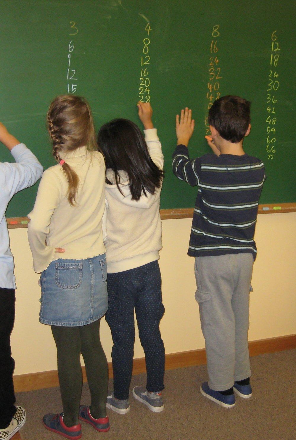 kids at chalkboard.jpg
