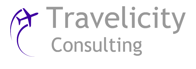 Travelicity Consulting