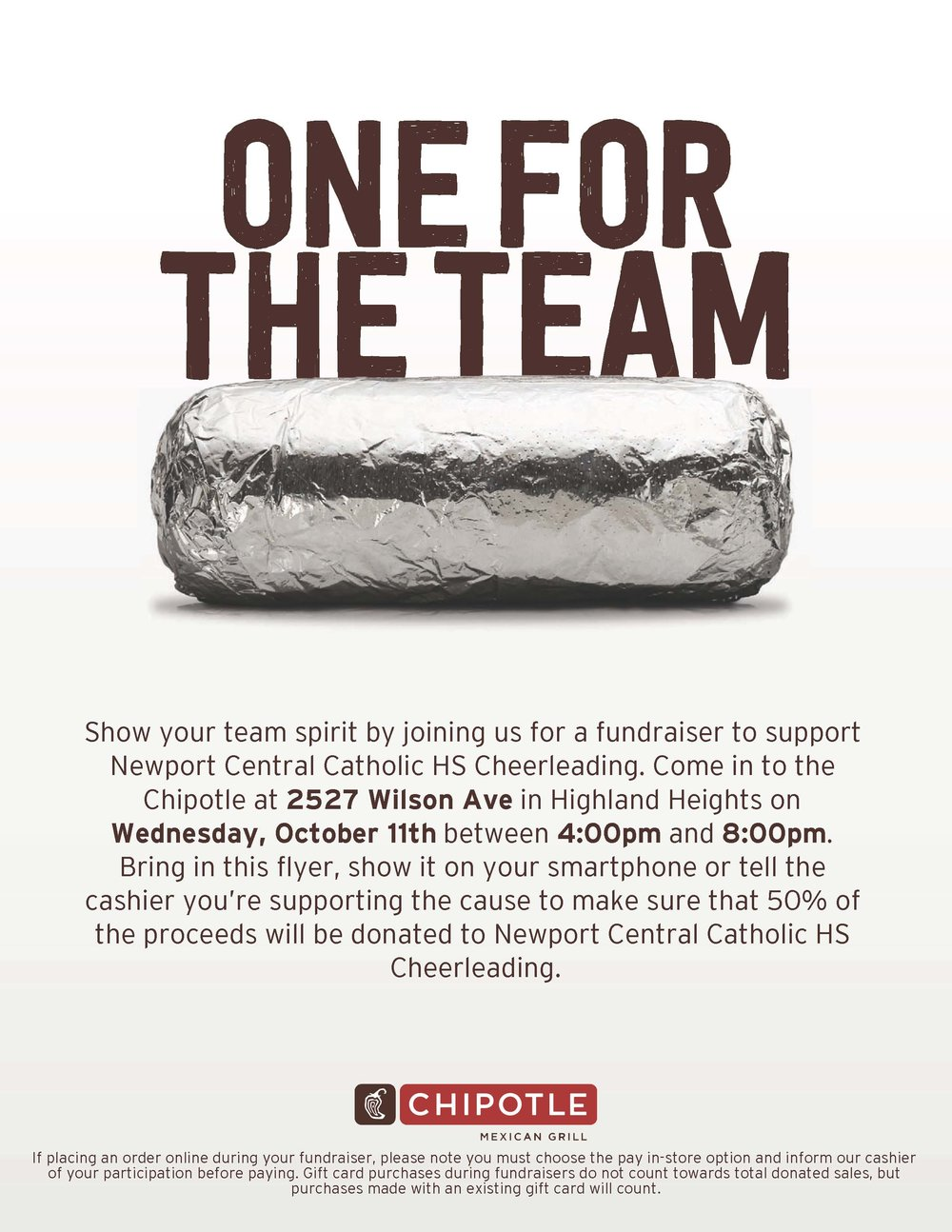 chipotle fundraiser oct 2017.jpg