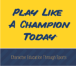 Play like a Champion logo.png