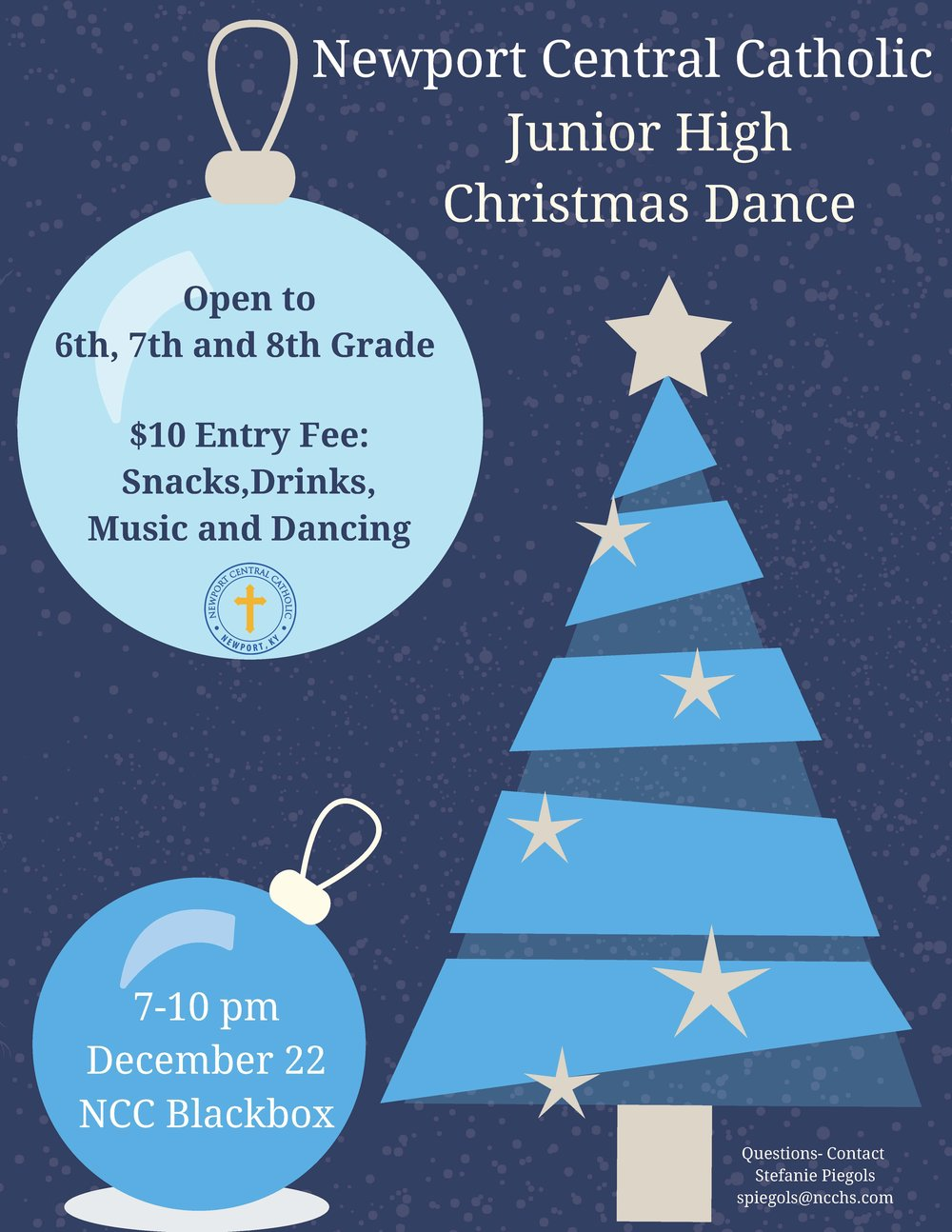 Christmas Dance (1).jpg