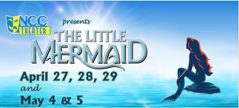 photo of Art with dates of Little Mermaid image001 (4).png