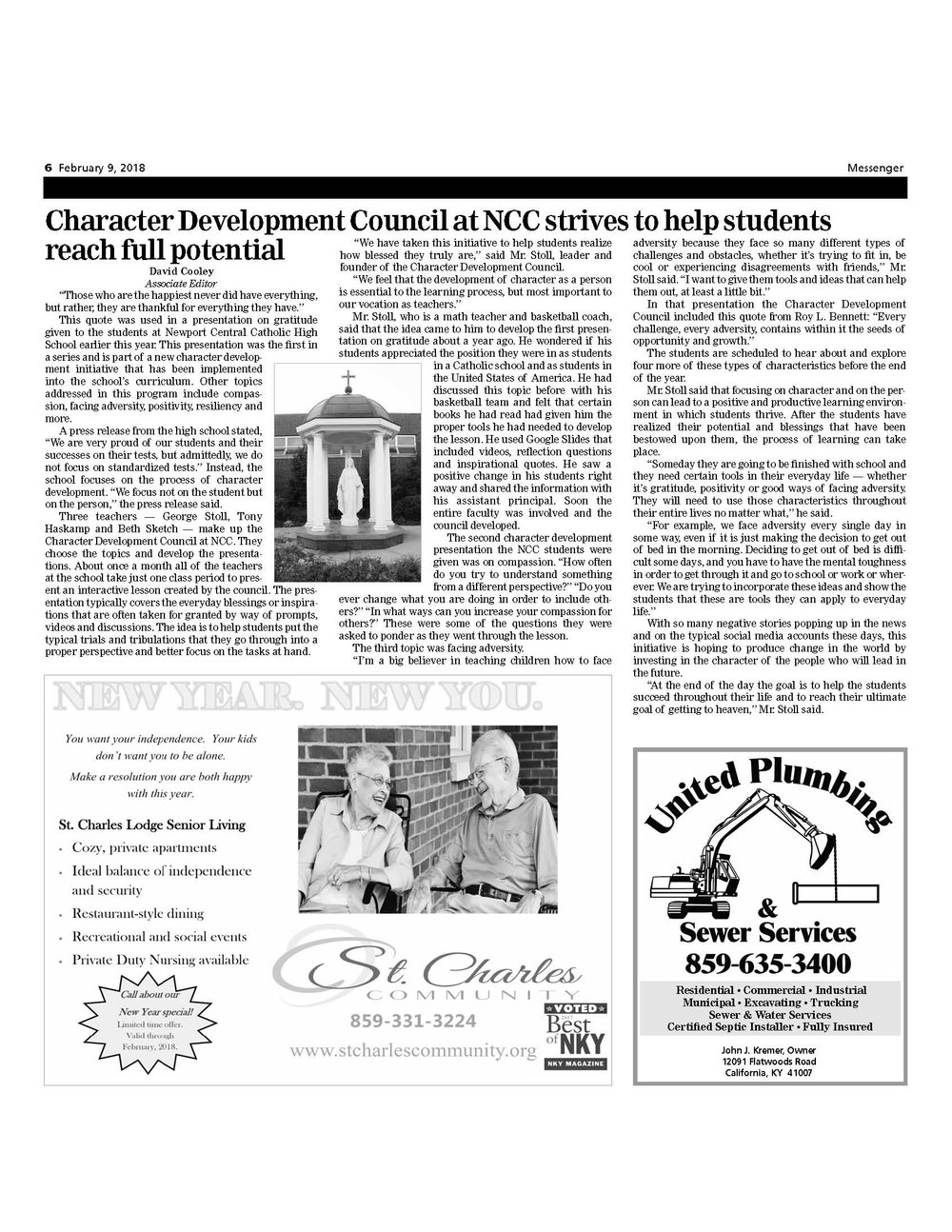 Article NCCCharacterDevelopment.jpg