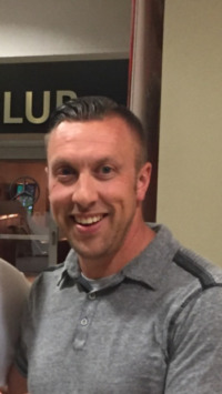 """....""""but we feel very fortunate to have Ralph Meyer to step in as his replacement. Ralph has 15 years of coaching experience at NewCath and his knowledge of the game, work ethic, and passion will provide for a smooth transition."""""""