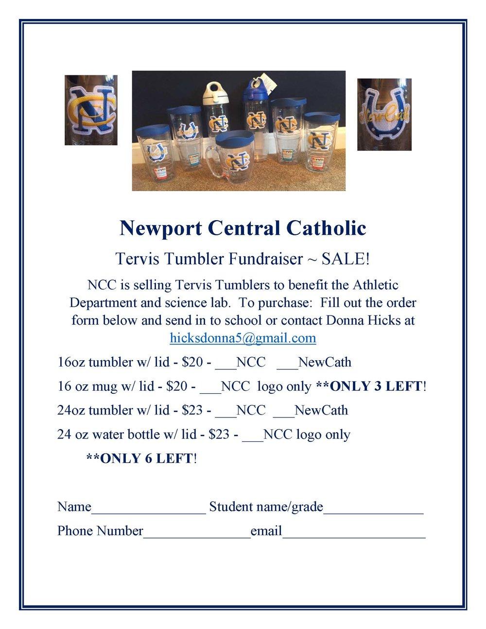 NCC Tervis order form.jpg