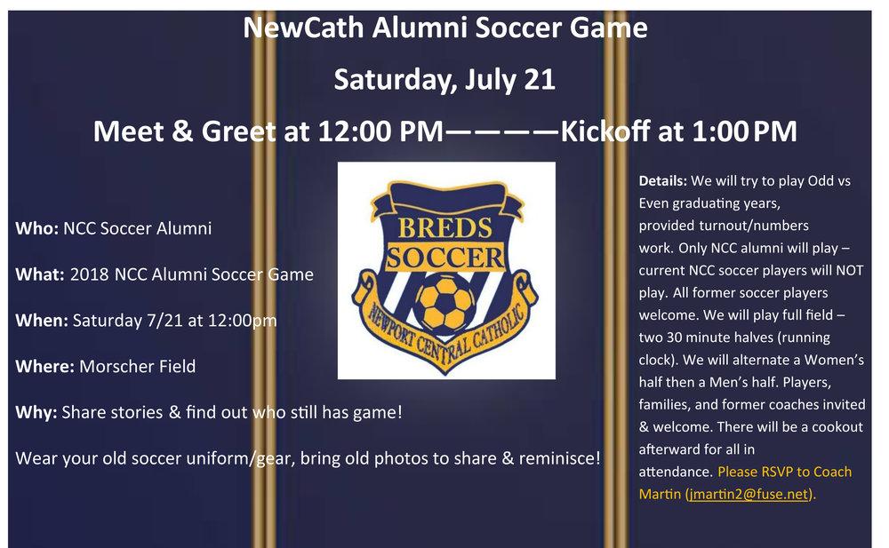 2018 Soccer Alumni Game (1).jpg