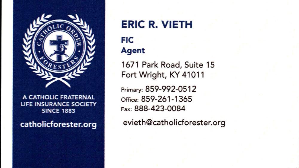 Eric Vieth 1.jpg