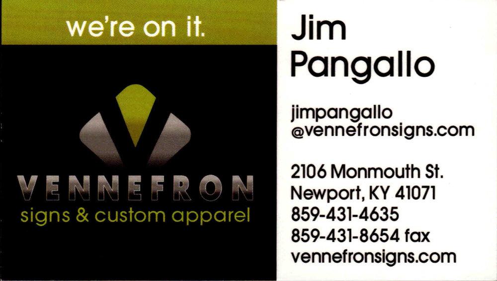 Jim Pangallo.jpg