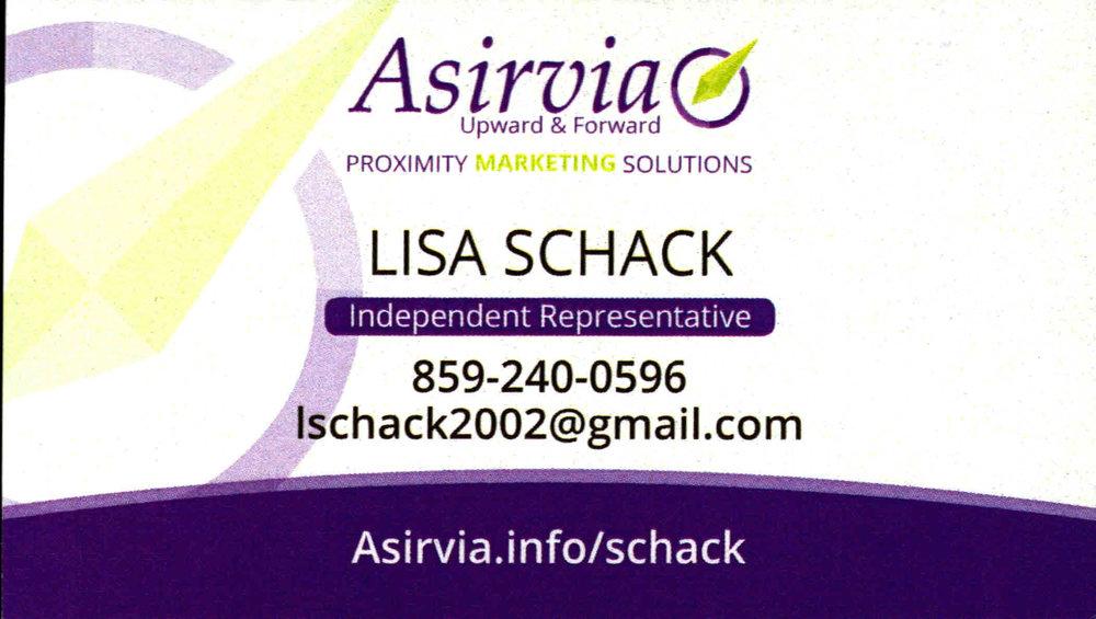 Lisa Schack.jpg