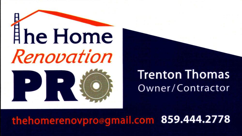 Trenton Thomas.jpg
