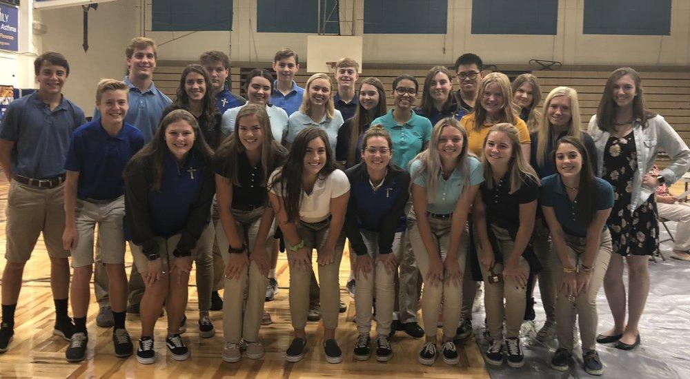 assembly student gov group.jpg