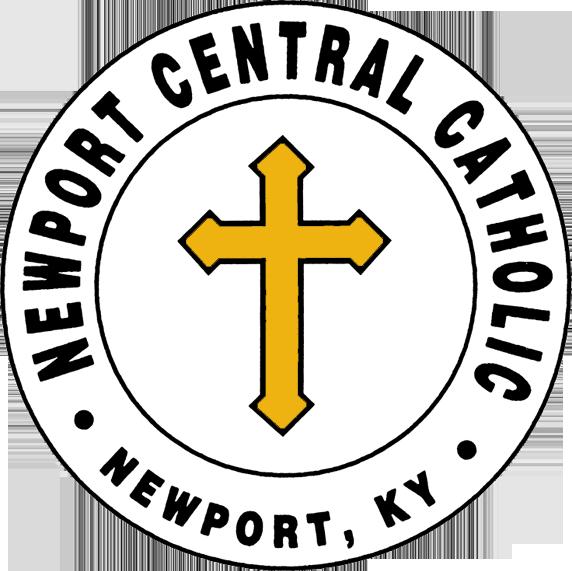 NCC_Logo_Seal_Color.png