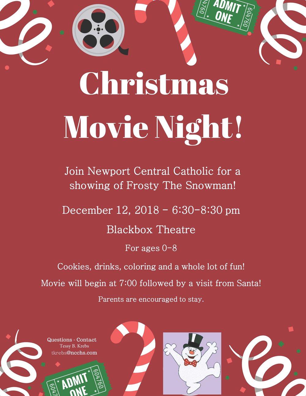 Christmas Movie Night (1) (1) (2).jpg