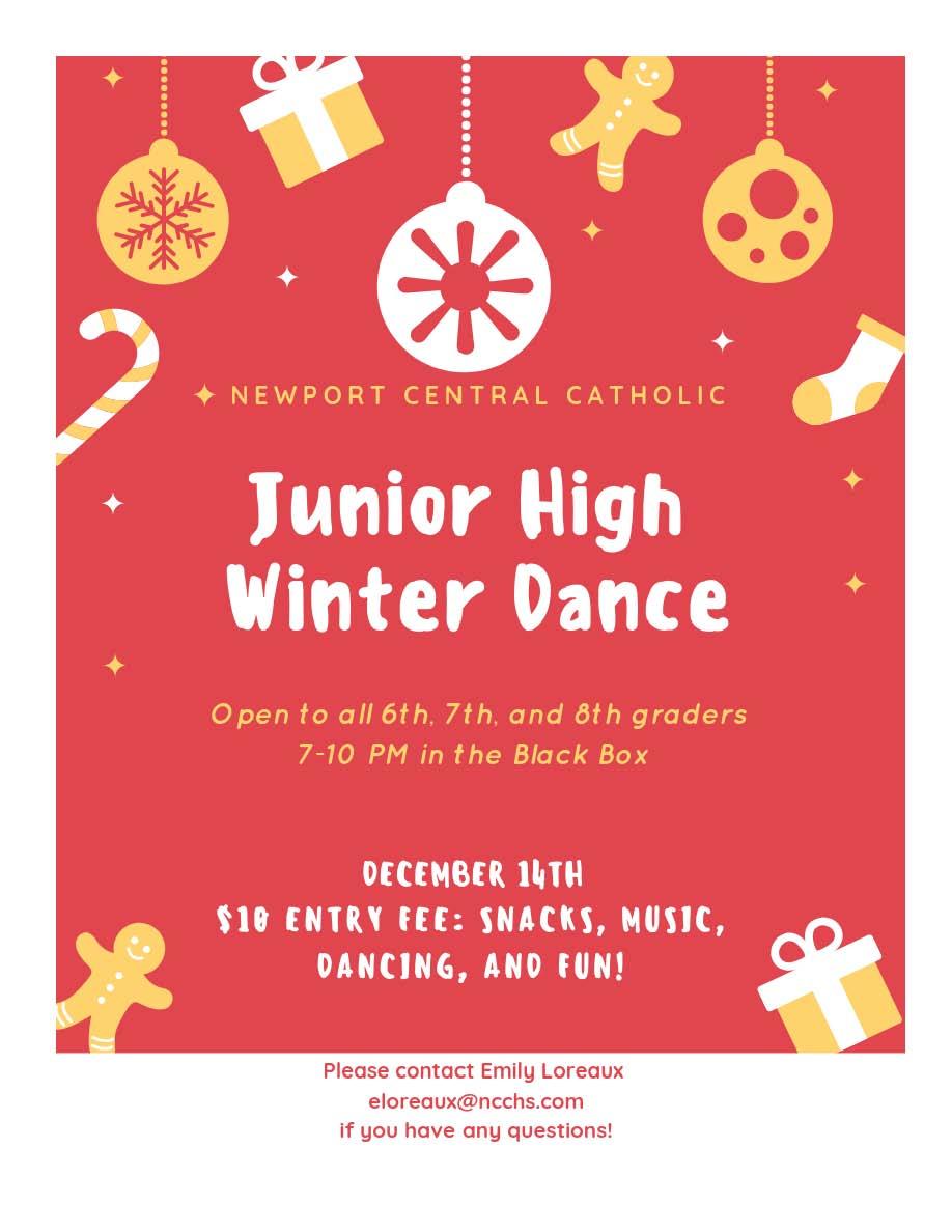 Winter Dance (3).jpg