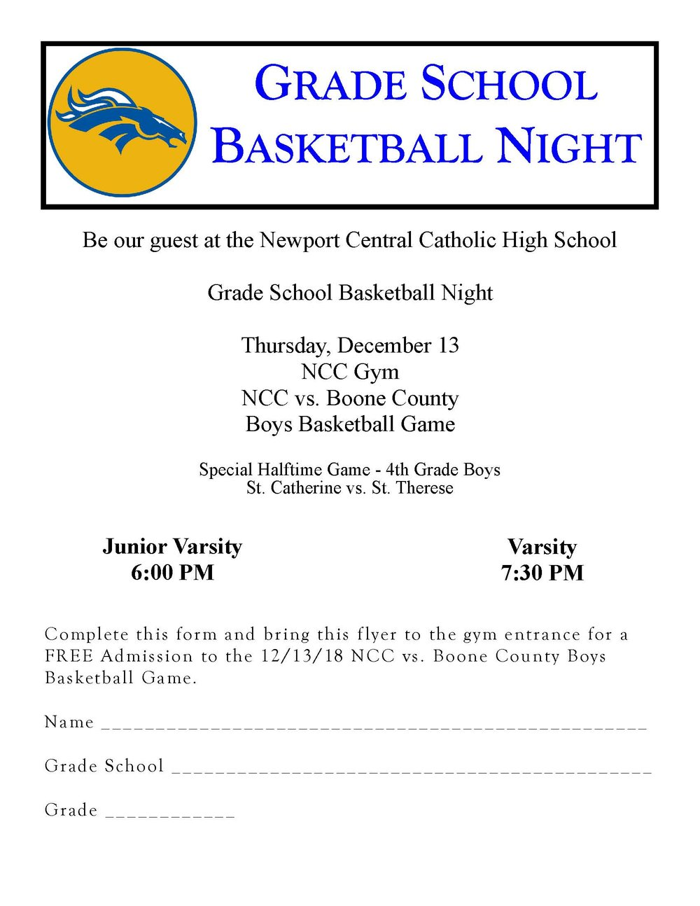 Grade School Boys Basketball Night Dec. 13, 2018.jpg