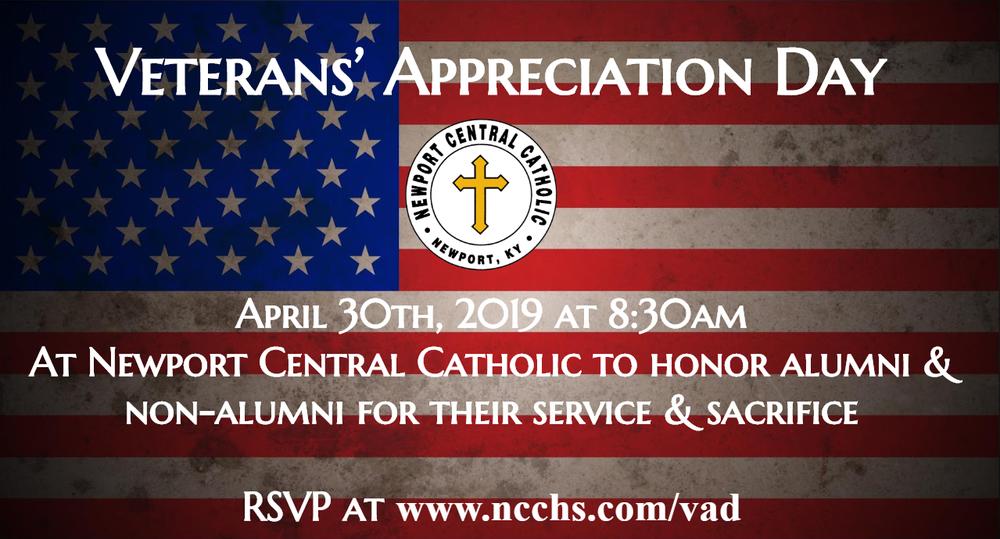 Veterans Appreciation Day.png