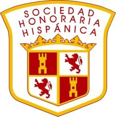 spanish honor society.png