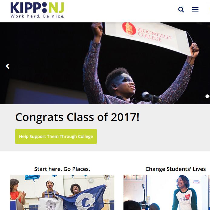 KIPP NJ.PNG