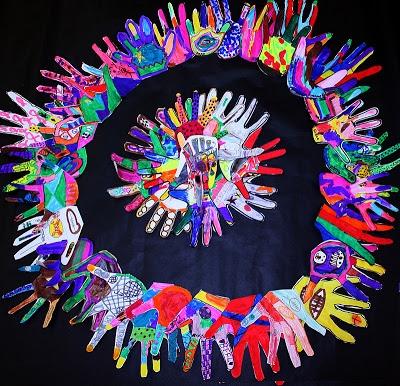 circle of hands.jpg