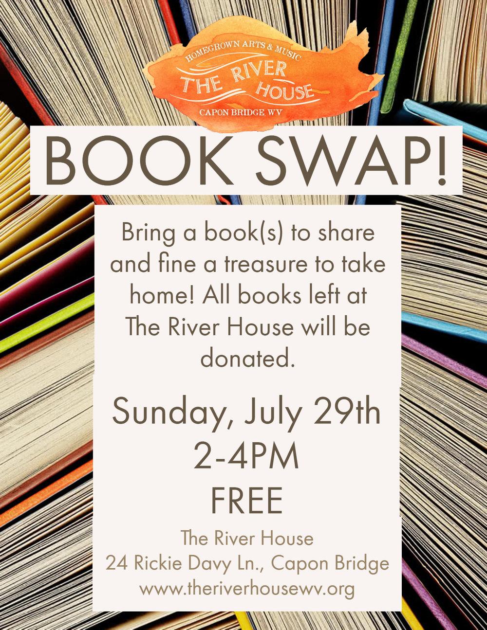 Book Swap Flyer.jpg