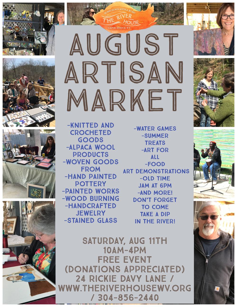 Aug Artisan Market.jpg