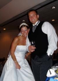 Liz & Brian for website.jpg