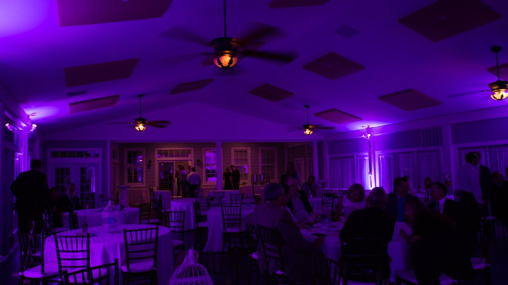 Harrisburg-PA-DJ_Soundwave-DJs_09.jpg