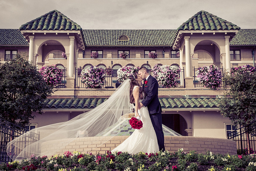 Harrisburg-PA-Wedding-Photographer_Photography-by-Erin-Leigh_17.jpg